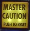 zgryphon: (MASTER CAUTION)