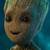lowercase_groot: (Default)