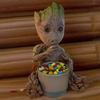 lowercase_groot: (Candy)