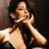 pop_of_color: (Caliente // Cigarro)