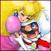 mush_monarch: (HUGS FOR EVERYONE!)