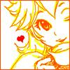 mush_monarch: (Want some tea honey?)