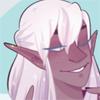 spellslots: DNT (I wanna be adored)