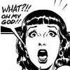 spitfire_sam: (OH MY GOD! WHAT?)