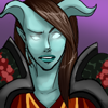 draenei: commissioned, do not take without permission (Default)