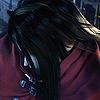 coffincomfort: (Steeped in despair)