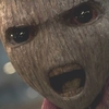 lowercase_groot: (Angry/Yell)