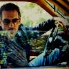 hughville: (Hugh sexy car)