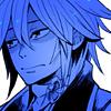 notthatbutler: (blue butler)