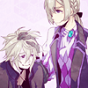 notthatbutler: (fatherly approval)