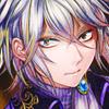 notthatbutler: (good butler seeks worthy master)