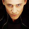 leggyslove: Loki: The Avengers (Default)