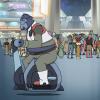 varkon_legendarymallcop: (Patrolling the Space Mall)