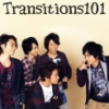 transitions101: (pic#11387526)