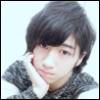 noikaze: (naya takeru)