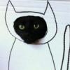gehirnstuerm: (Cat Cat!)