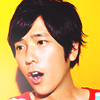fishydotlove: ([Nino]  ¤ Fish Face)