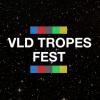 vldtropesfest_mod: (Default)