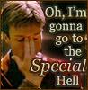 wookiemonster: (Special Hell)