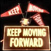 storm_dancer: (Keep Moving Forward)
