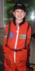 tenderpaw08: (astronaut)