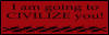 library_sexy: (Civilize)