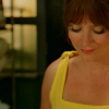 skye_writer: Anna Friel as Chuck from Pusing Daisies, looking down and smiling. (happy chuck)
