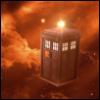 the_dark_avenger: (TARDIS)