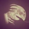 aki_wolf: (moon)