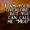 synner23: (Overlord)