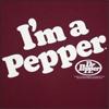 synner23: (Dr. Pepper)