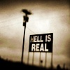 synner23: (Hell)