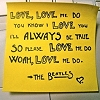 synner23: (Love Me Do)