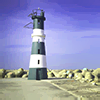 a_lone_mirage: Lighthouse stock (Lighthouse)