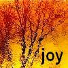 kelaina: (joy_icon)