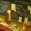 count_2_three: (lecture Prof Layton)