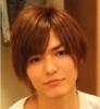 akira_yabu1512: (pic#11392446)