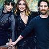 rebcake: Tara, Willow, and Oz (btvs ot3)
