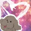 icicle33: (makkachin heart)
