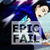 icicle33: (epic fail)