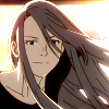 icicle33: (victor with long hair)