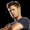 salihe: (Dean)