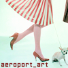 aeroport_art: (default)