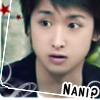 amh1988: (Ohno, Leader, Surprise, Nani, What)