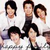 amh1988: (Arashi 2)