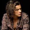 harrystyls: (pic#11394225)