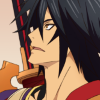 uwannagobro: (Orochi's Fury.)