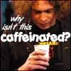 acroamatica: (nocaffeine)