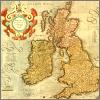 acroamatica: (englandmap)