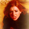 hermionesparkles: (buffy ; willow ; angry eyes)